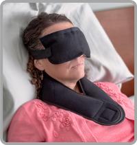 Headache & Migraine Kits
